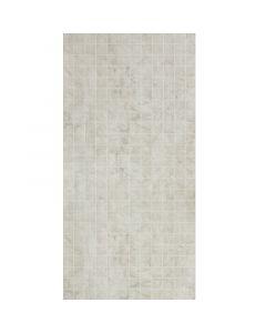 ABT - falburkoló tábla (122x244cm, márvány)