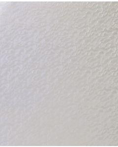 D-C-FIX - öntapadós fólia (0,45x2m, Snow)