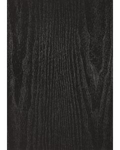 D-C-FIX - öntapadós fólia (0,45x2m, Blackwood)