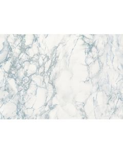 D-C-FIX - öntapadós fólia (0,675x2m, kék márvány)