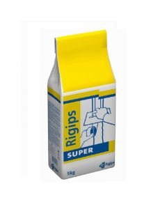 RIGIPS SUPER - hézagológipsz (5kg)