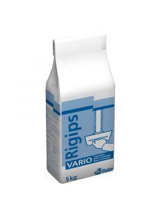 RIGIPS VARIO - hézagológipsz (5kg)
