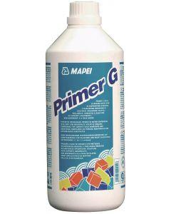 MAPEI PRIMER G - diszperziós alapozó (1kg)
