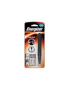 ENERGIZER - toll-lámpa (LED, 2db AAA elemmel)