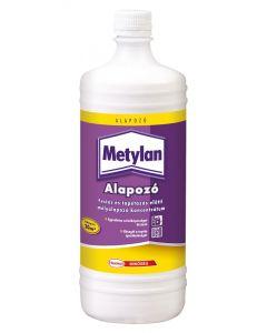 METYLAN - alapozó (1L)