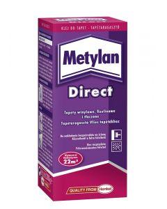 METYLAN DIRECT - tapétaragasztó (200g)