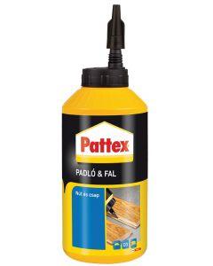 PATTEX - nút- és csapragasztó (750g)
