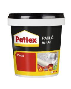 PATTEX - padlóragasztó (10kg)