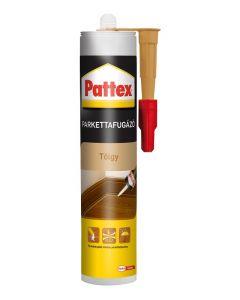 PATTEX - parkettafugázó (tölgy, 310ml)