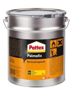 PATTEX PALMAFIX - burkolatragasztó (5L)
