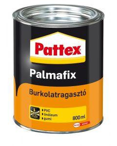 PATTEX PALMAFIX - burkolatragasztó (800ml)
