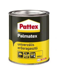 PATTEX PALMATEX - univerzális erősragasztó (300ml)