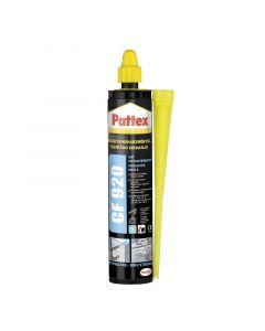 PATTEX CF 920 - vegyi dübel (vinilésztergyanta, 300ml)