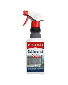 MELLERUD - penészeltávolító (fürdő-konyha, 500ml)