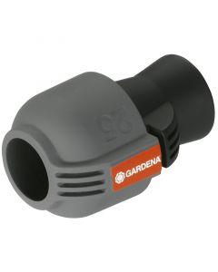 """GARDENA - belső menetes kötőelem (25mmx3/4"""")"""