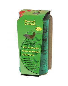 NATURAL CONTROL - csigacsapda csalival