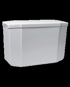 DÖMÖTÖR (magas) - WC-tartály