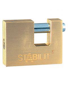 STABILIT - U-lakat (60mm)