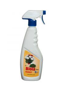 BIOLA - rovarölő spray (500ml)
