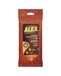 ALEX - bútorápoló kendő (24db)