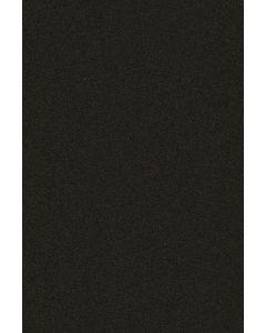 D-C-FIX - öntapadós fólia (0,45x1m, fekete, velúr)