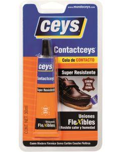 CEYS CONTACTCEYS - kontaktragasztó (30ml)