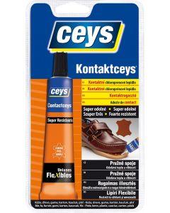 CEYS CONTACTCEYS - kontaktragasztó (70ml)
