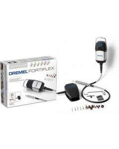 DREMEL 9100 FORTIFLEX - multigép 300W