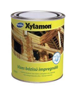 SUPRALUX XYLAMON - vizes alapozó - színtelen 0,75L