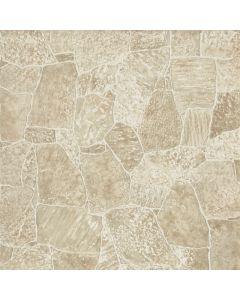 ABT Hasított kő drapp - falburkoló tábla (122x244cm)