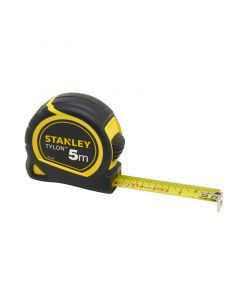 STANLEY TYLON - mérőszalag 5M