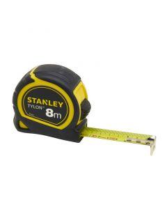 STANLEY TYLON - mérőszalag 8M