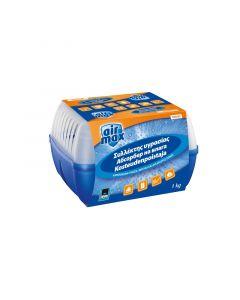 BISON - páramentesítő készülék (1kg)