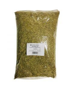 AGRO-LARGO - fűmag (1kg, zöldike)