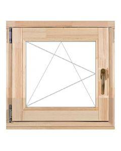 THERM 68 - faablak (60x60, BNY, bal)