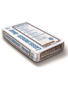 LB-KNAUF EUROSAN VS - gépi alapvakolat (40kg)