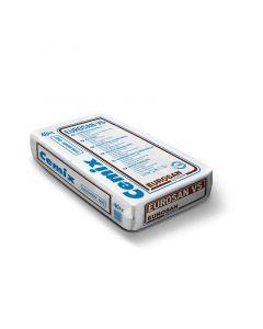 CEMIX EUROSAN VS - gépi alapvakolat (40kg)
