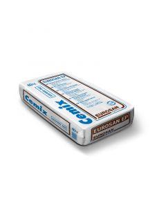 CEMIX EUROSAN EP - szárítóvakolat (40kg)