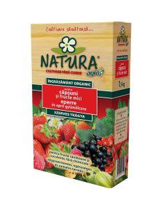 NATURA - epertrágya (1,5kg)