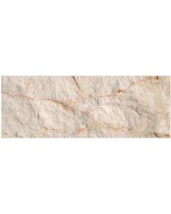 SPRENGELT - falburkoló (fehér, 22x8cm, 0,5m2)