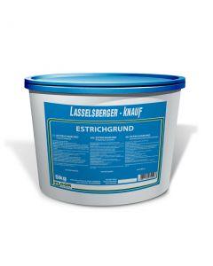 LB-KNAUF ESTRICHGRUND - esztrich alapozó (5kg)