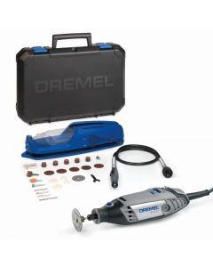 DREMEL 3000-25 - multigép 130W
