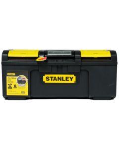 """STANLEY BASIC - szerszámosláda (24"""")"""