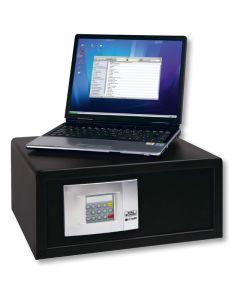 BURG WÄCHTER P3 E LAP - laptopszéf