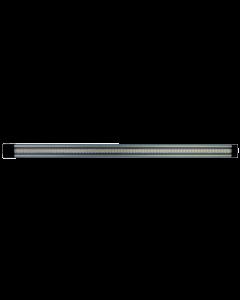 Pultvilágítás (LED)