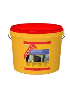 SIKA IGASOL 101 - bitumenes vízszigetelő (12L)