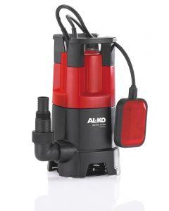 AL-KO DRAIN 7500 - szennyvízszivattyú 450W