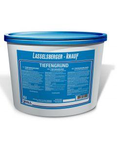 LB-KNAUF TIEFENGRUND - diszperziós mélyalapozó (5L)