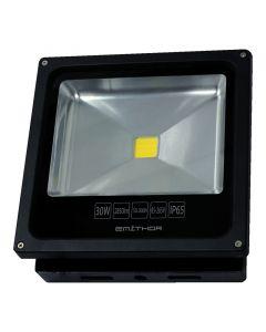 METALED - LED-reflektor (2850lm, hideg)