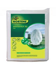 NORTENE WINTERTEX - növénytakaró (1,6x5m)